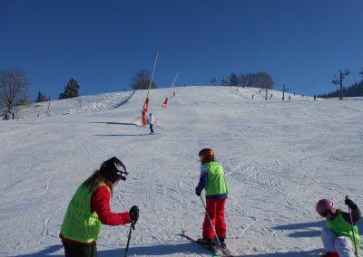Photos_25-01-2014 (14)