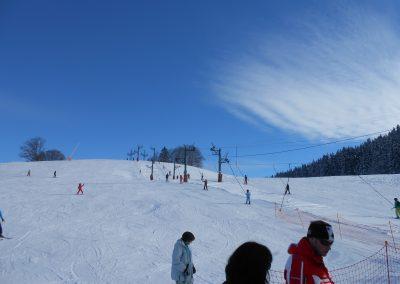 Photos_25-01-2014 (18)